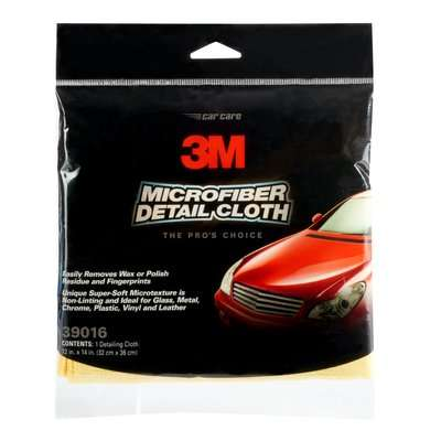 3m-microfibre-detailing-cloth-pn39016-cfip-tif