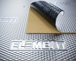 element.260x260