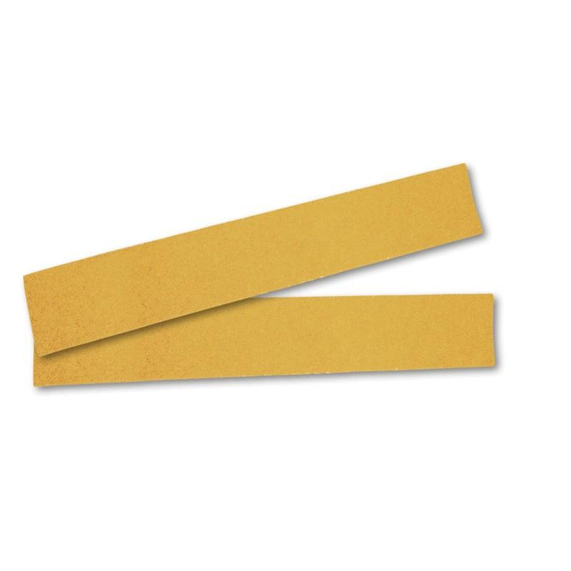 mirka-gold-70mm-x-450mm-psa-strips-p80-grit