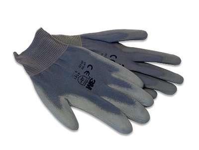 3m-handschuhe