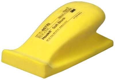 3mtm-hookittm-soft-hand-block-05742