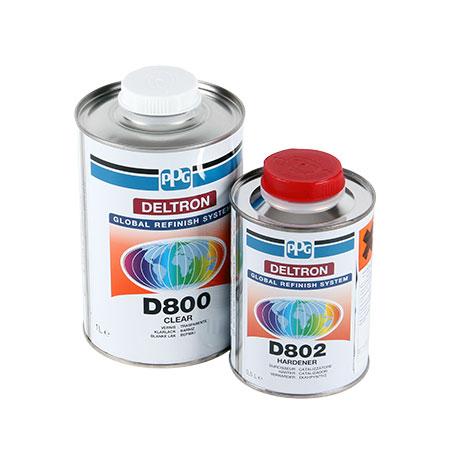 PPG-D800-D802-2-450x450