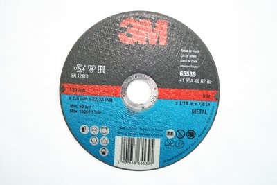 disc-cow-3m-metal-150mm