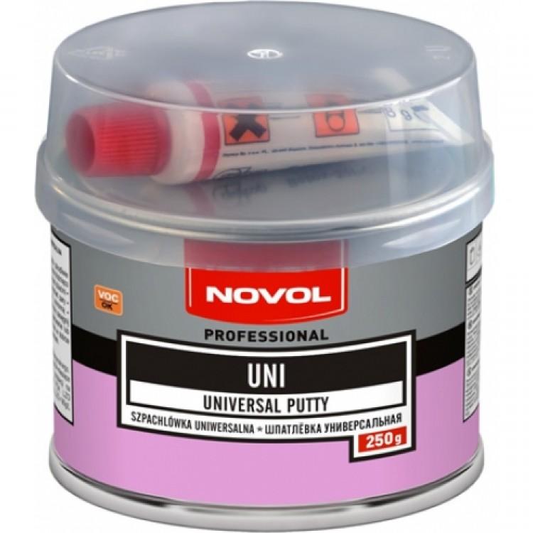 novol_professional_uni_0,25-750x750